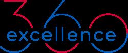 360excellence AG Logo
